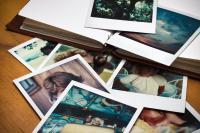 Die alten Familienerinnerungen sind oftmals echte Unikate - durch die Digitalisierung der wertvollen Erinnerungsstücke steht heute einer Vervielfältigung nichts mehr im Weg.