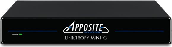 Linktropy Mini-G