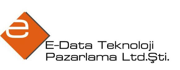 E-Data is a leading Turkish distributor with a large and well-established reseller base.