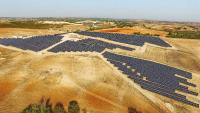Sunny prospects: SMA supplies system technology for solar projects in Turkey