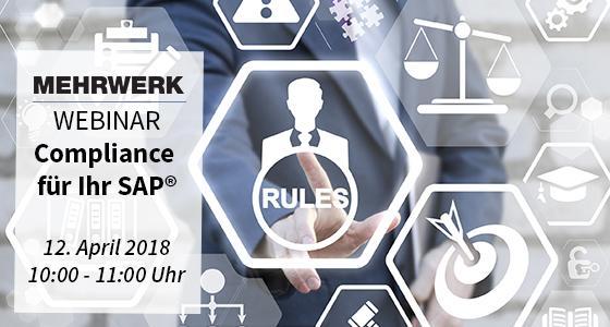 Compliance-Webinar   12.04.2018