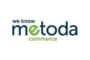 metoda GmbH Logo