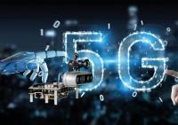 5G- und KI-fähige Robotik-Plattform Qualcomm® Robotics RB5