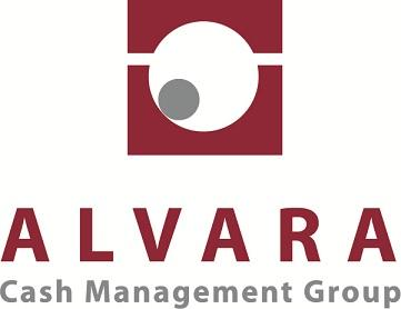 Logo ALVARA AG