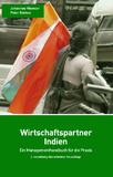 Indien WP 2011 Titelbild