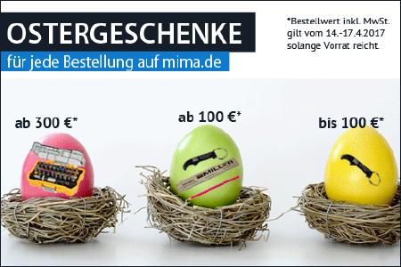 Ostern_Facebook.png