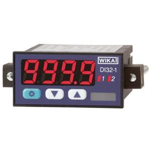 Digital indicator DI32-