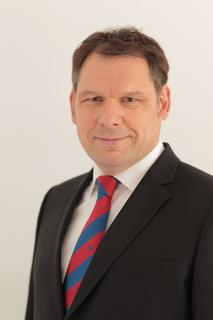 Supervisory Board appoints Sales Director Boris Billich