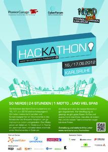 Hackathon A6