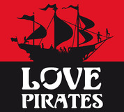 "LOVE PIRATES thrills with a crazy viral radio show / Introduction of the debut album ""Brooklyn Bridge"""