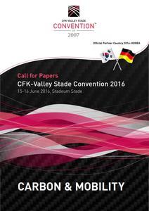 CfP_2016_Formular(1)_001.jpg