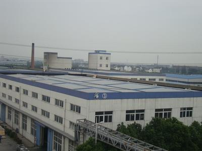 Jiangsu01