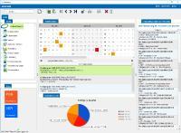 DS-GVO Auskunft mit dem neuen Release 2.13. der Vertragsverwaltung contractmanager²