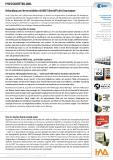 [PDF] Pressemitteilung: Behandlung von Nervenschäden mit MBST übertrifft alle Erwartungen