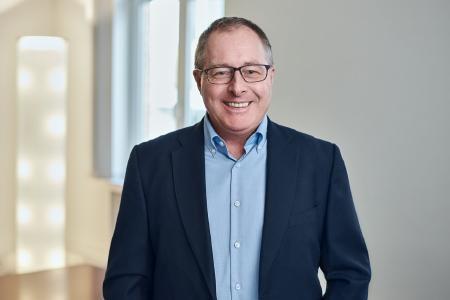 """Dirk Schneider, Geschäftsführer von Nexiga: """"Mit der Kooperation und gleichzeitigen Bündelung unseres Know-hows schaffen wir eine einzigartige Daten- und Analysequalität für alle Kunden und für die Immobilienbranche."""""""