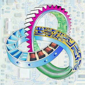 Am 19. und 20. Juni 2012 tauscht sich die Branche auf dem internationalen VDI-Kongress in Friedrichshafen wieder über neue Trends bei Getrieben in Fahrzeugen aus, Bild: VDI Wissensforum