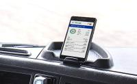 WABCO Launches TRAXEE Fleet Management System; Highly Innovative, Cost-Efficient and Easy-to-Fit Solution Addresses the Specific Requirements of Small to Medium-Size Commercial Fleets