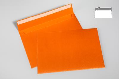 PAPER PRODUCTS X-MAS-Rabattaktion für FEDRIGONI Feinstpapiere