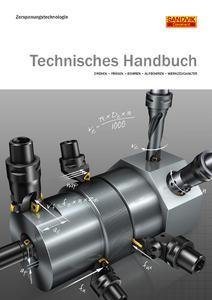 Das technische Handbuch 2010