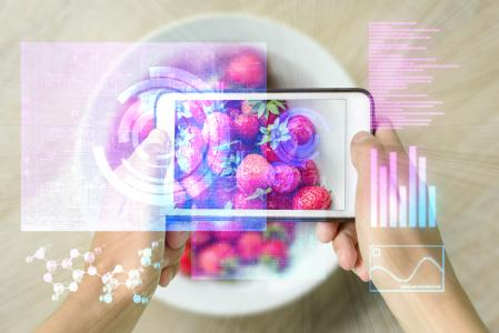 Das analoge Verfahren wird durch eine Power App abgelöst. Die Produktverkostung wird damit nicht nur digitalisiert, sondern gleichzeitig um weitere Funktionen ergänzt.