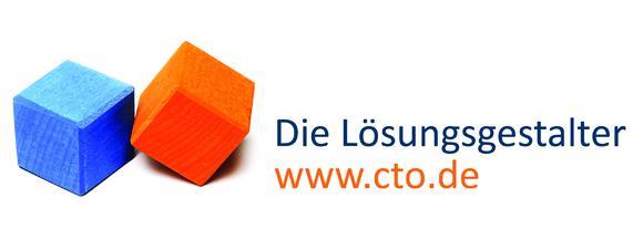 CTO Balzuweit - Ihre Lösungsgestalter, wenn es um Dokumenten- und Prozessmanagement geht.