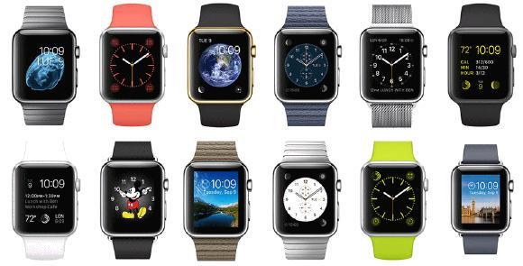 variety-watches