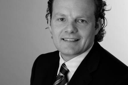 Ulrich Hampe, General Manager Service Business, Magirus International GmbH