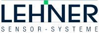 Logo LEHNER GmbH