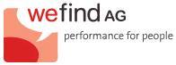 Ein Tochterunternehmen der neofonie Technologieentwicklung, Informationsmanagement & Kommunikation GmbH