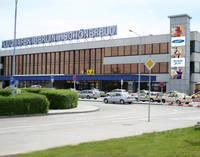 LED Gigant für Flughafen Berlin-Schönefeld 6