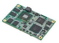 New COM-Express Mini Module Targets
