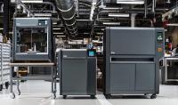 Studio System+ Komplettsystem | Drucker, Entbinder, Sinterofen