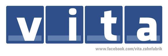 Über den Link www.facebook.com/vita.zahnfabrik bietet VITA Interess...