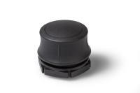 """MEGATRON übernimmt ab sofort den globalen Exklusivvertrieb für den innovativen 3D-Joystick """"SpaceMouse® Module"""""""