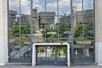 Deutschlands wichtigste Kupfer-Werkstofftagungkehrt  nach 15 Jahren zurück an die Ruhr-Universität Bochum. Bild:RUB