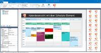 Digital Signage Software DSSHOW jetzt mit umfangreichen Erweiterungen erhältlich