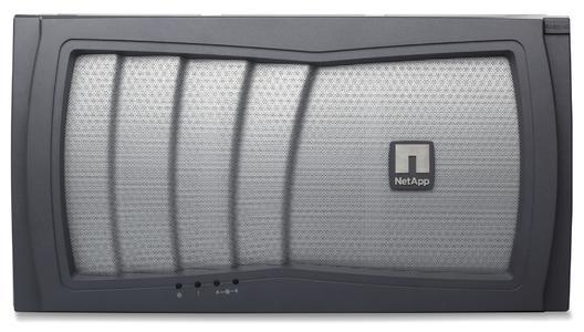 NetApp erweitert die FAS3100 Serie um ein weiteres Modell
