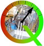 Effiziente Qualitätssicherung in der Compoundierung mittels einfacher Prüfmethoden
