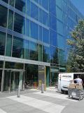 Vorstandswahlen des SEF Smart Electronic Factory e.V. fanden bei Amazon Web Services in München statt