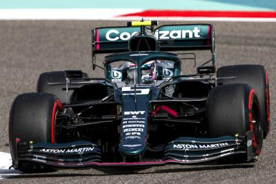 Aston Martin Cognizant Formula One Team beschleunigt High-Performance Computing mit Altair