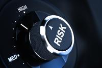 Mit gisa.Customer Insight kennen Sie das Kündigerrisiko.