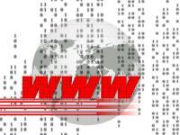 Plesk Web Host Edition