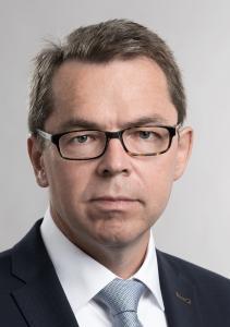 Thomas Ulsamer