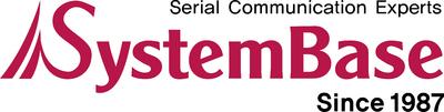 SystemBase Co., Ltd.
