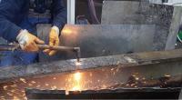 Schrotthändler Castrop-Rauxel kauft ihre Schrott und Metall zu fairen Preisen