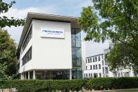 Freudenberg Performance Materials, Sitz in Weinheim