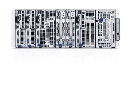 PowerEdge C8000 3