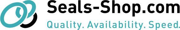 Seals-Shop - wide range of Trelleborg sealing products