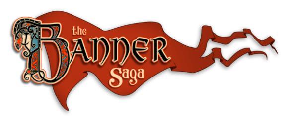 Wikinger-Rollenspiel mit nordischem Charme: The Banner Saga (deutsch/Win+Mac)