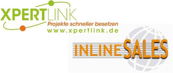 Logo_XPertLink_IS